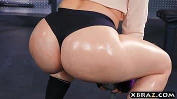Tori czarne sex fotki
