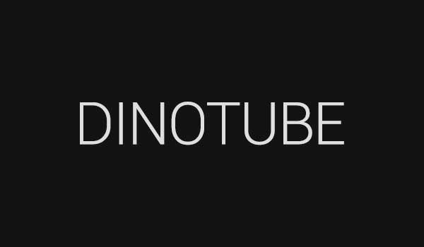 święta porno tube