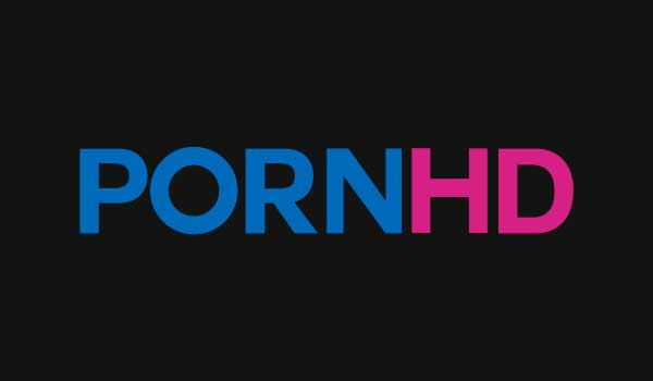 Porno tryskające obrazy