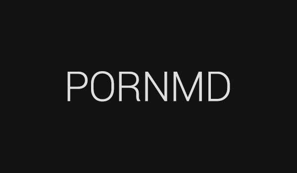 lesbijskie udostępnianie porno