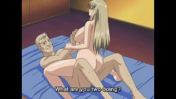 Gejowskie obrazki porno