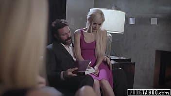 tabu filmy porno napalone mamy seks