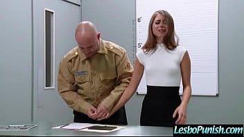 Nastolatek ukarane porno