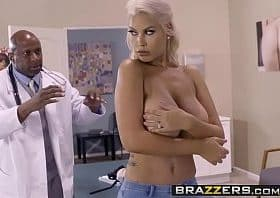 Nowa obsada porno