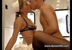 darmowe gorące siostra porno krok www najlepsza seks analny com