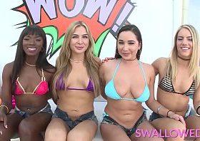 czarni aktorzy z dużymi kutasami darmowe ekstremalne strony porno