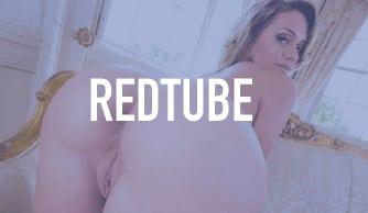 Pagina porno redtube Porn Redtube Po Polsku Najlepsze Filmy Xxx Filmyporno Blog